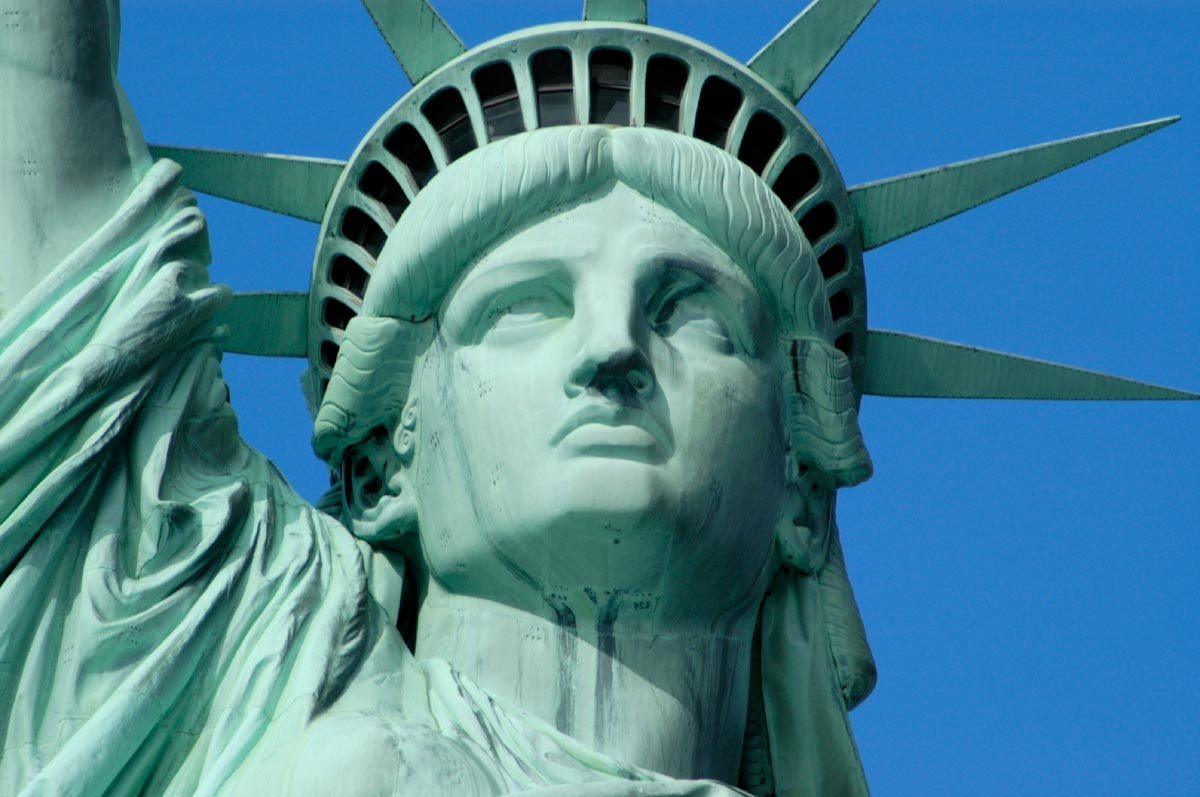 Statue-Of-Liberty-Freedom-Independent